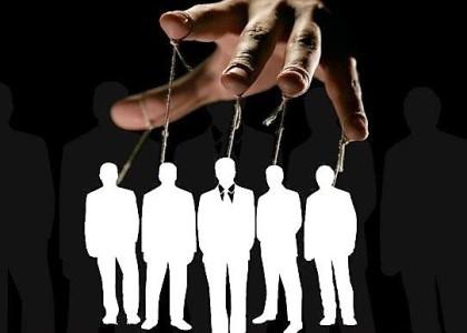 Uzależnienia zniewolenia manipulacja_