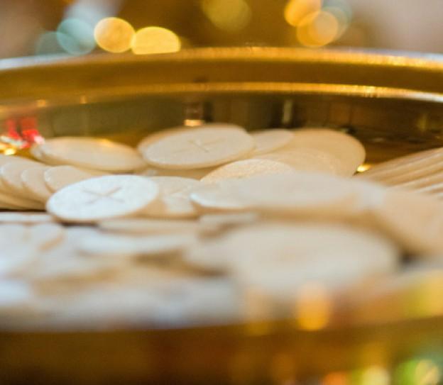 Troska o godne sprawowanie Uczty Pańskiej