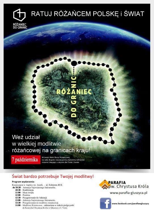 Różaniec Do Granic w Diecezji Świdnickiej_01