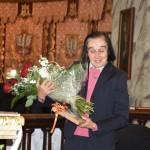 Pielgrzymka różaniec i córka świętej (54)