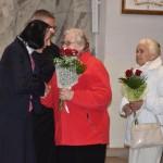 Pielgrzymka różaniec i córka świętej (57)