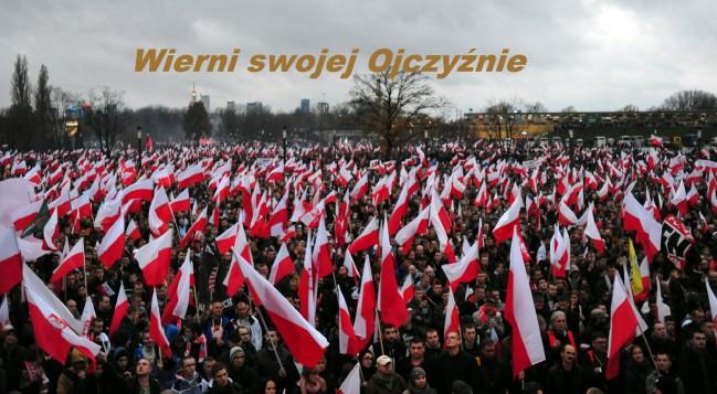 Akcja Katolicka wobec ataków na Marsz Niepodległości