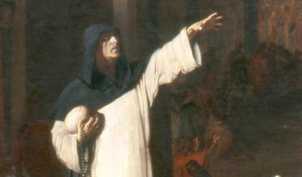Bóg pragnie dotrzeć ze słowem zbawienia do wszystkich ludzi