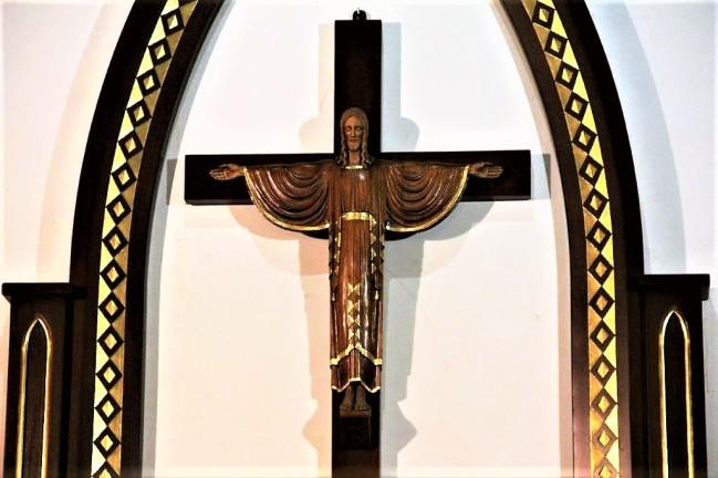 Im wszystkim trzeba głosić że Chrystus jest zwycięzcą