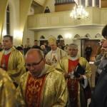 Jesteśmy powołani do ewangelizacji (10)