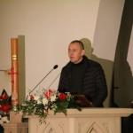Jesteśmy powołani do ewangelizacji (101)