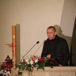 Jesteśmy powołani do ewangelizacji (109)