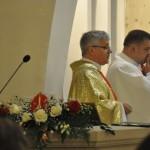 Jesteśmy powołani do ewangelizacji (11)