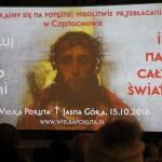 Jesteśmy powołani do ewangelizacji (112)