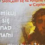 Jesteśmy powołani do ewangelizacji (114)