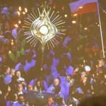 Jesteśmy powołani do ewangelizacji (120)