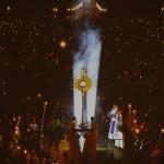 Jesteśmy powołani do ewangelizacji (121)