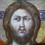 Jesteśmy powołani do ewangelizacji (125)