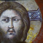 Jesteśmy powołani do ewangelizacji (127)