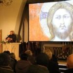 Jesteśmy powołani do ewangelizacji (128)