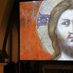 Jesteśmy powołani do ewangelizacji (129)