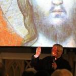 Jesteśmy powołani do ewangelizacji (130)