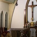 Jesteśmy powołani do ewangelizacji (131)
