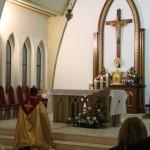 Jesteśmy powołani do ewangelizacji (132)