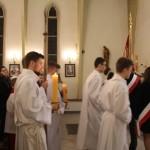 Jesteśmy powołani do ewangelizacji (156)