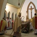 Jesteśmy powołani do ewangelizacji (164)