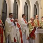 Jesteśmy powołani do ewangelizacji (168)