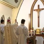 Jesteśmy powołani do ewangelizacji (170)