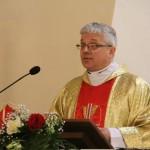 Jesteśmy powołani do ewangelizacji (172)