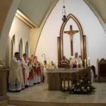 Jesteśmy powołani do ewangelizacji (173)