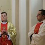Jesteśmy powołani do ewangelizacji (175)