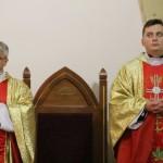 Jesteśmy powołani do ewangelizacji (178)