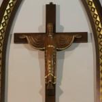 Jesteśmy powołani do ewangelizacji (179)