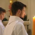 Jesteśmy powołani do ewangelizacji (190)