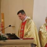Jesteśmy powołani do ewangelizacji (205)