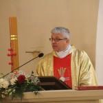 Jesteśmy powołani do ewangelizacji (229)