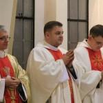 Jesteśmy powołani do ewangelizacji (241)