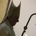 Jesteśmy powołani do ewangelizacji (247)