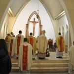 Jesteśmy powołani do ewangelizacji (27)