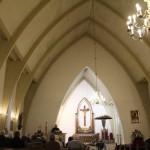 Jesteśmy powołani do ewangelizacji (55)