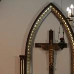 Jesteśmy powołani do ewangelizacji (59)