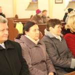 Jesteśmy powołani do ewangelizacji (66)