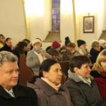 Jesteśmy powołani do ewangelizacji (71)