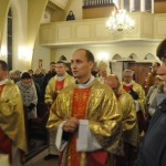 Jesteśmy powołani do ewangelizacji (9)