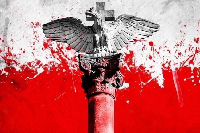 O chrześcijańskie zasady życia państwowego1
