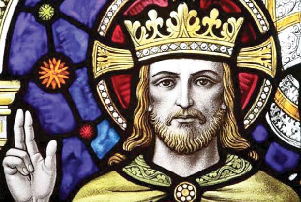 Uroczystość Chrystusa Króla dniem Akcji Katolickiej