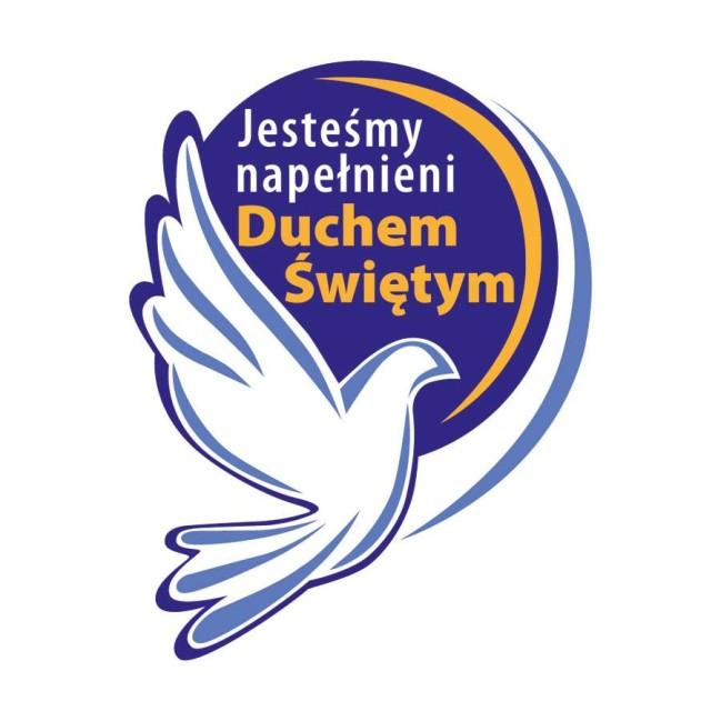 Akcja Katolicka szkołą wiary świętości i apostolstwa program 2017 2018_02